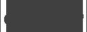 Logo Cafés Allombert